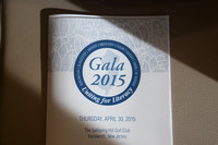 NJ Adult Literacy Gala